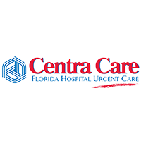 centracare