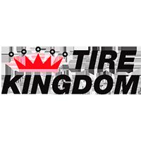 tire-kingdom