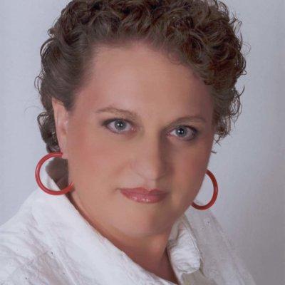 Denette Hembree